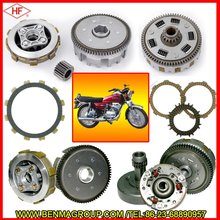 china motorcycle spare part genuine parts quality only!