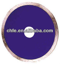 diamond saw blade for agate cutting