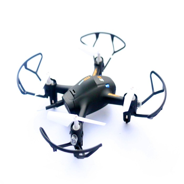 SHENZHEN factory 4CH 6-Axis gps 4ch drone quadcopter ufo with camera