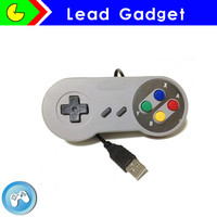 cheap usb joystick for snes usb controller wholesale