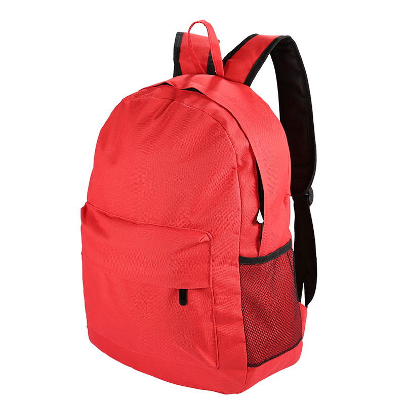 Wholesale backpacks cheap backpacks school bags china supplier