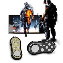 Mini Game Controllers Mobile Phone Handheld for iPhone iPod touch 6