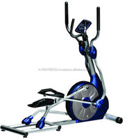 Neo Elliptical Cross Trainer