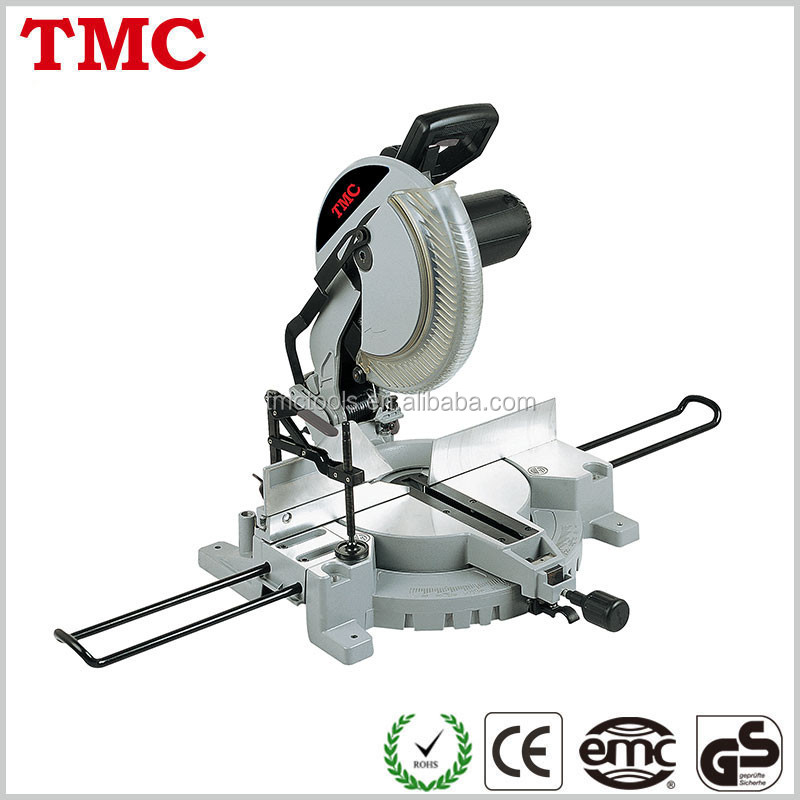 2000w 305mmElectric Table Miter Saw/Power Tools