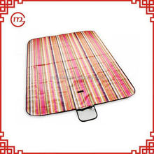 Fashionable latest yoga beach mats