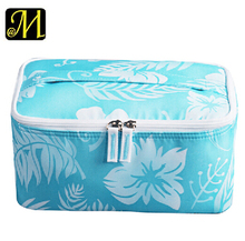 Cute and Fancy Cosmetic Case, Wholesale Beauty Case Cosmetic Bags