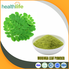 Pure Natural Moringa Leaf Powder with Good Price