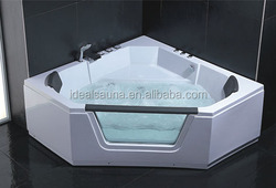 New arrival cheap surfing dog bathtubs