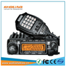 /product-gs/best-tetra-mobile-radio-ts-9000-wireless-communication-60395400342.html