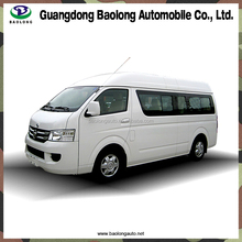 Disabled People Service Car/New car/Chinese car/TBL5036XSC