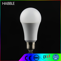 Best Sellers Indoor Led Lighting Motion