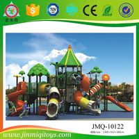 toddler playsets/outdoor kids playhouse/outdoor games for children
