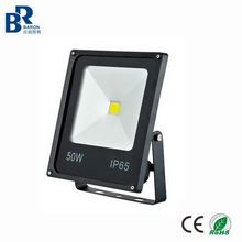 Top quality promotional explosion proof led floodlight