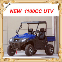2016 Newest 1000cc 4x4 DIESEL UTV for sale, Cheap dune buggy from china