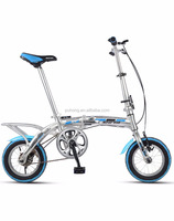 "Pu Hong 2016 newest wholesale mini bmx bicycle 12"" fixed gear adult bmx bike"