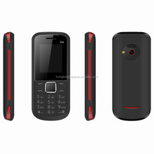 New Cheap Original Feature Mobile Phones T24 Unlocked