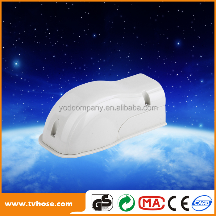 Ceiling Anti-Corrosion Ducting Anti-Corrosion Ducting Pipe Wall Cover CA7 air conditioner cover
