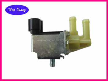 Vacuum Switch Valve for Auto OEM K5T48490/3AC-10211-0A0