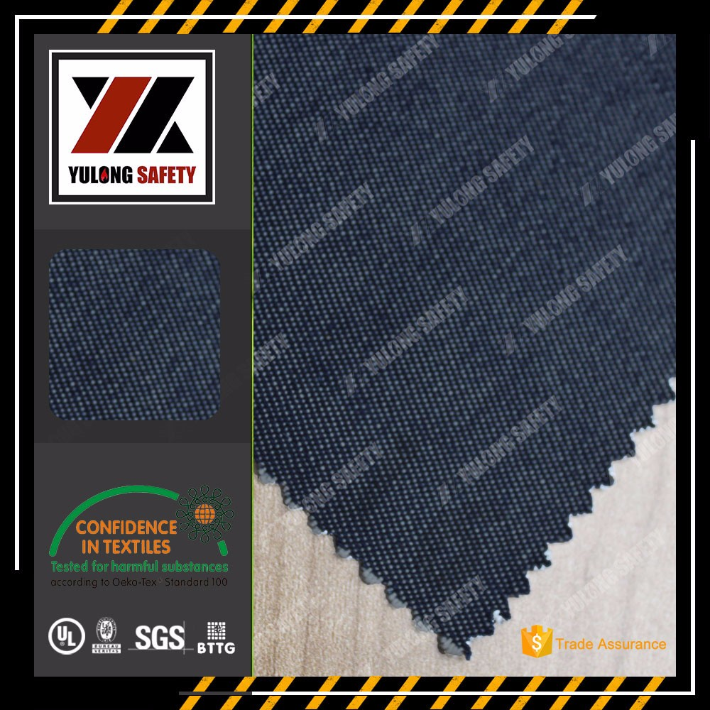 Meta Aramid Fabric, Para Aramid Fabric, Aramid 3A Fabric
