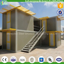 Norway iso container office container homes for sale in sabah container office