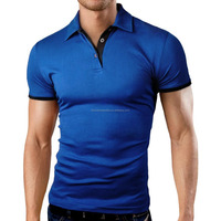 Wholesale Mix Color Polo Shirt For Youth