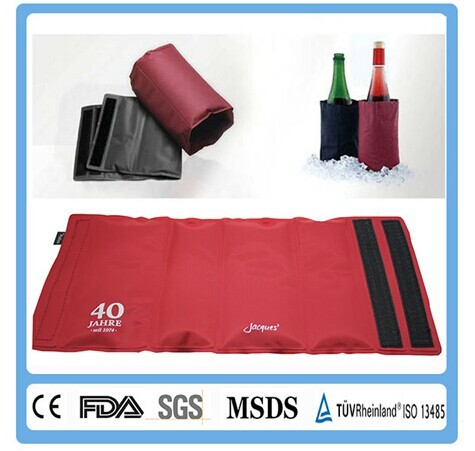 New Product Distributor Wanted Factory Supply Attractive Price Neoprene Bottle Beer Cooler