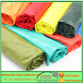 380T Waterproof Nylon Taffeta Fabric