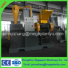metal industry used automatic copper cable wire recycling machine