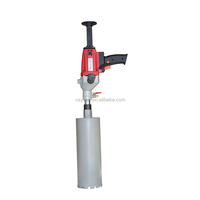 2016 Top Hot 18-110mm Diamond Core Drill For Granite Marble Stone