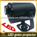gobo slide projector-AW1409