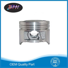 good quality low price piston motorcycle parts