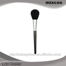 In style China hot sale low price blush brush pro cosmetics makeup brushes