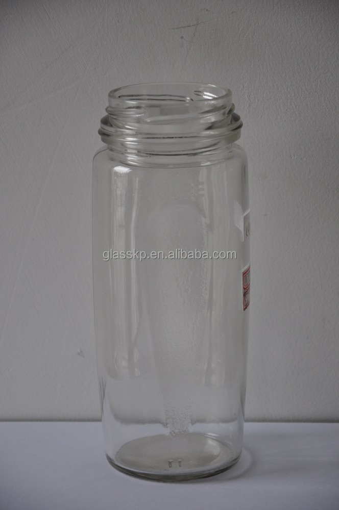 Wholesale 16oz Glass Honey Jars for Canning