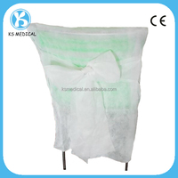 disposable folding cheap chair covers