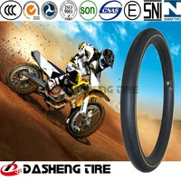 Swaziland Motorcycle Tyre and Inner Tube 4.10-18,Cheap Motorcycle Inner Tube