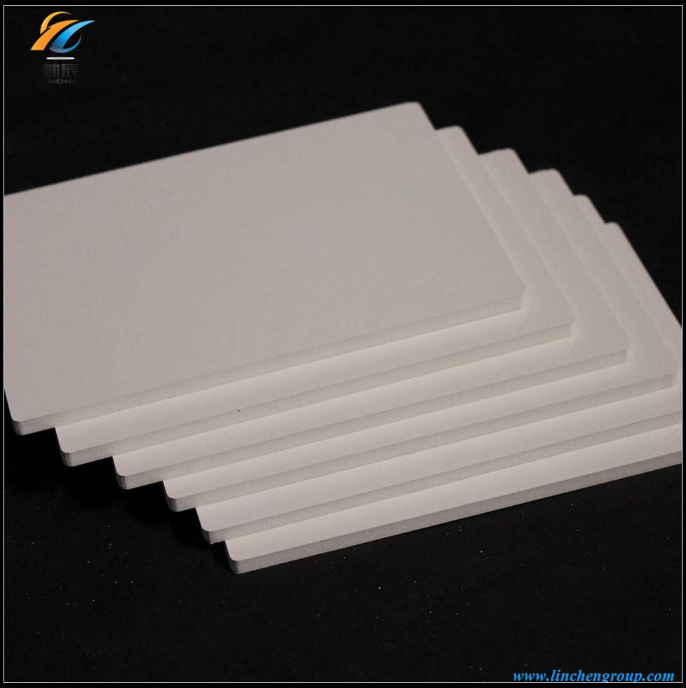 Best price of 4x8 foam board home depot for wholesale