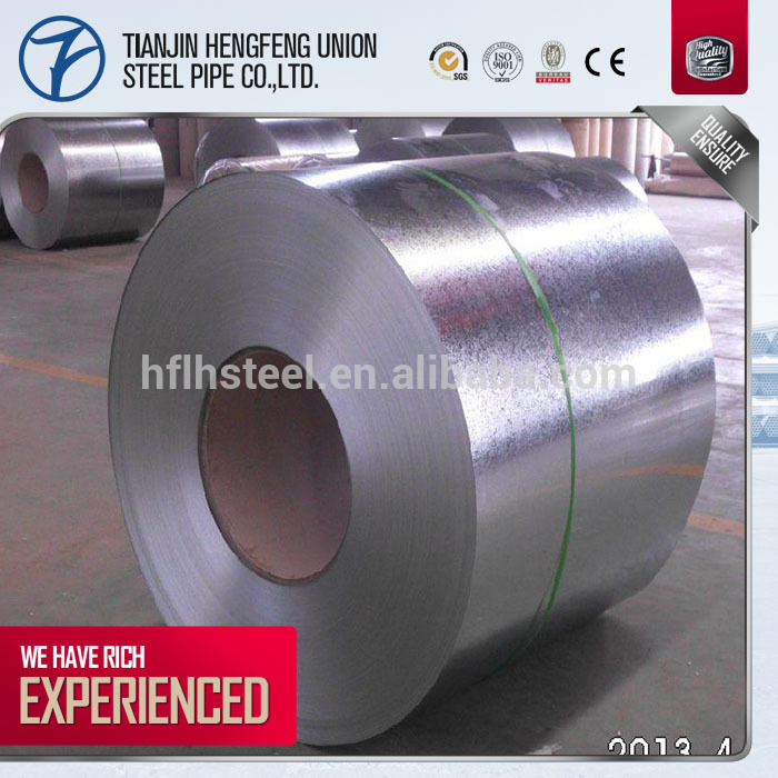 whiteboard steel coil, Q195 Q215 Q235 Cold rolled galvanized steel coils