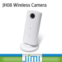 p2p wifi ip camera rotating surveillance camera