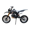 mini dirt bike 49cc/mini motorbike 50cc/mini pit bike 49cc