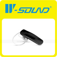 Shenzhen Prices headsets wireless headset, bluetooth ear plugs, phone stereo bluetooth headphone