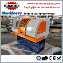 SP2115 cnclathe factory direct sale CE approved torno