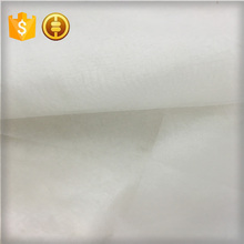 5.5mm natural white silk organza silk fabric wedding formal dress organza silk fabric