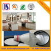 environment-friendly wood working white adhesive glue,wood latex glue