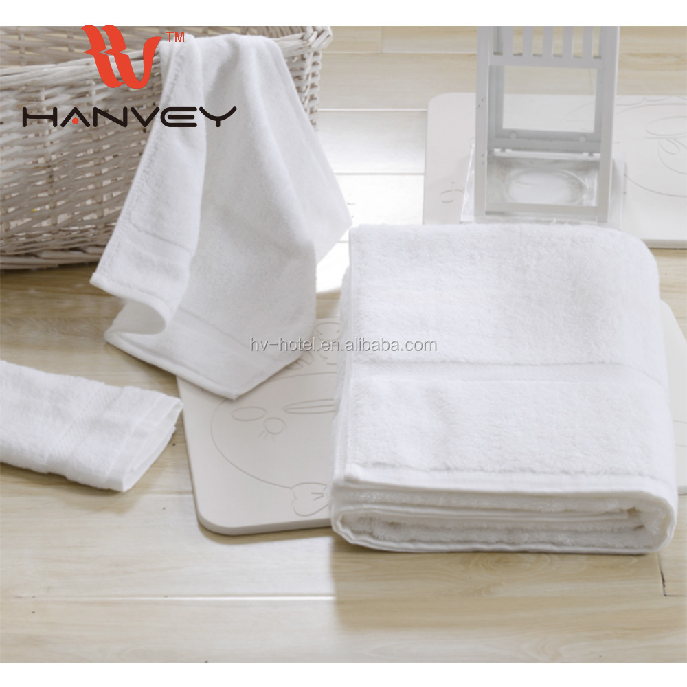 High quality pva cooling organic baby microfiber hand pet dog towel