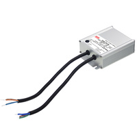 MEAN WELL LED Driver HSG-70-48 70W 48V electronic LED Driver