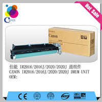 lowest price buy direct from china factory in alibaba just 30 usd each one for drum unit for canon ir2016