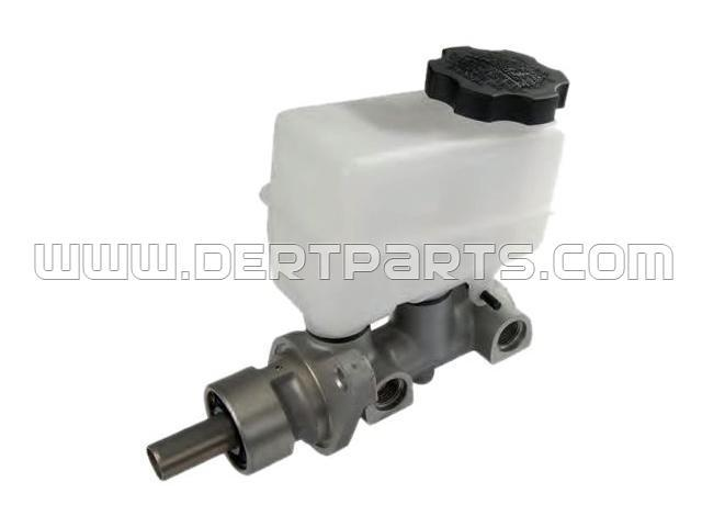 High quality 58510-02020 Brake Master cylinder,brake cylinder For Hyundai