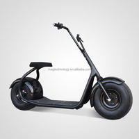 City scooter electric motorcycle wholesale 450W 3 wheel electric scooter/electric motorcycles for adult