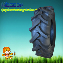 tractor tire factory/tractor tires 13.6x28 14 9 24
