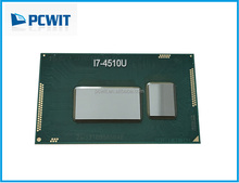 Inter core i7 4510U SR1EB CL8064701477301 CPU